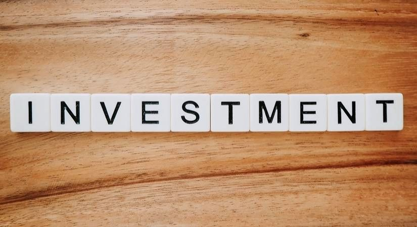 Investment avenues that will be safer bets in the long run.