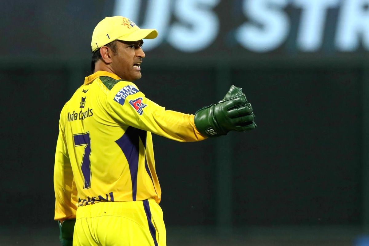 IPL postponement: Indian cricket not a complete loser