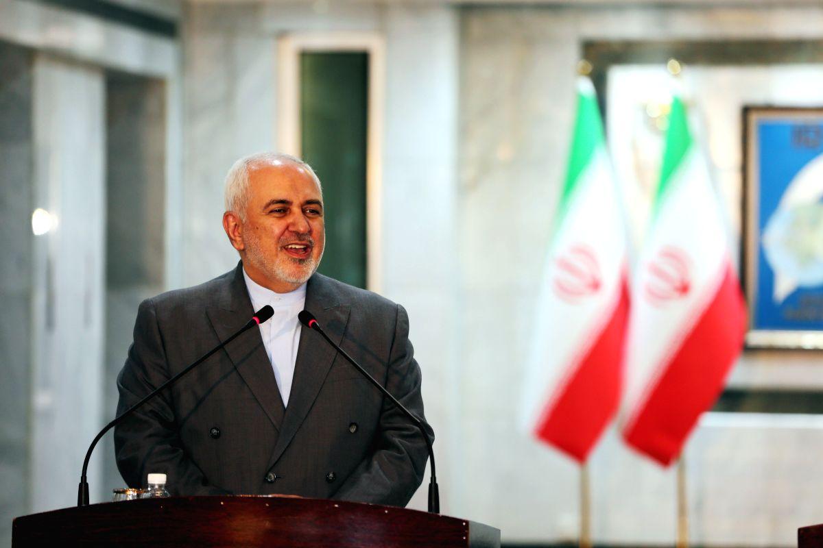 Iran downplays US' attempts to trigger 'snapback' mechanism