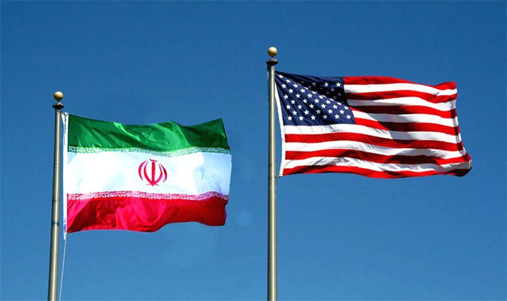 Iran urges US to cease economic pressures