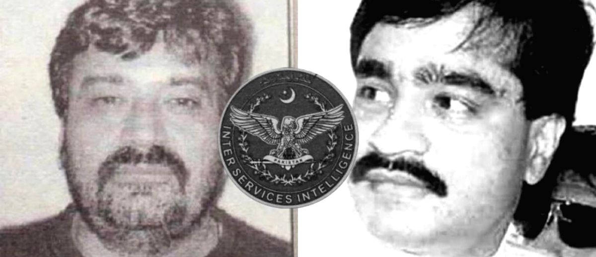 ISI, Dawood get breather as US drops extradition request against top D-Company financier