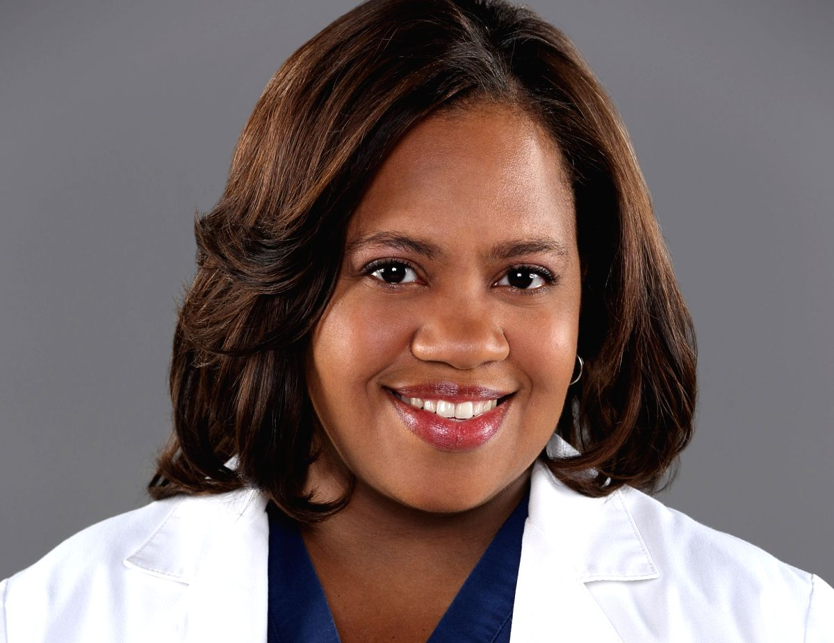 """It's been 14 years since """"Grey's Anatomy"""" made its way to the small screen, and won hearts by narrating complex journey of medics while tackling complex issues. Actor Chandra Wilson, who has been associated with the medical drama since its inception"""