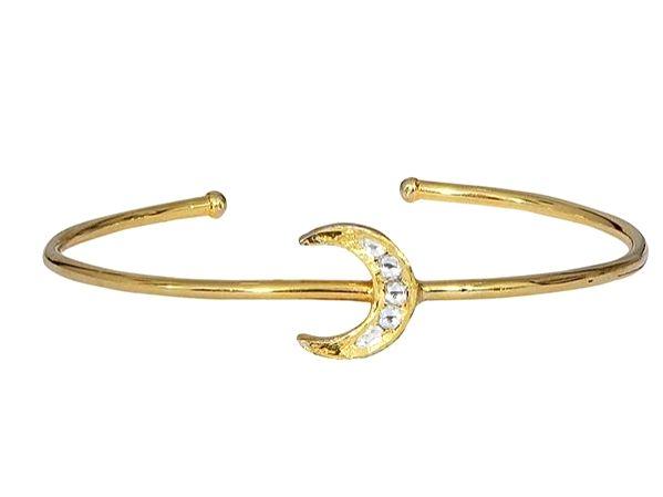 Jewellery trends for Karwachauth