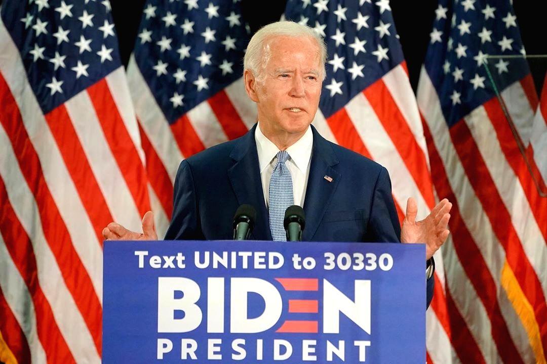 After lifting green card, visa ban, Biden to ensure high-skill immigration