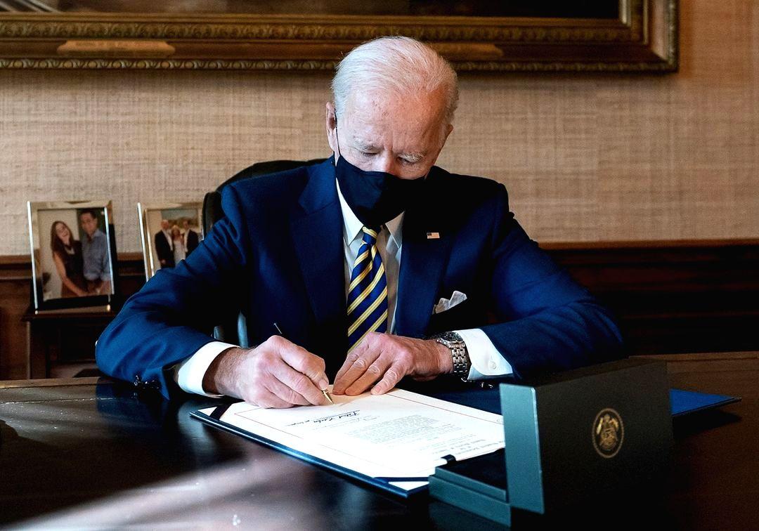 Biden admin giving states 17% boost in vaccine supply next week