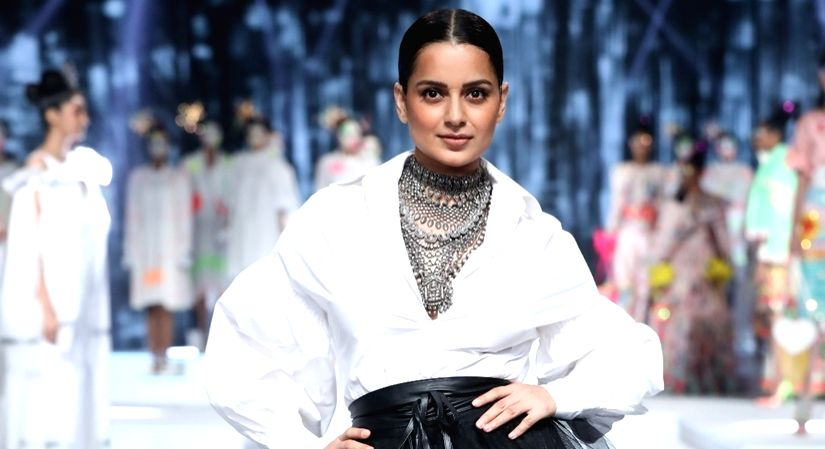 Bollywood stars supporting Black Lives Matter - and skin lightening creams