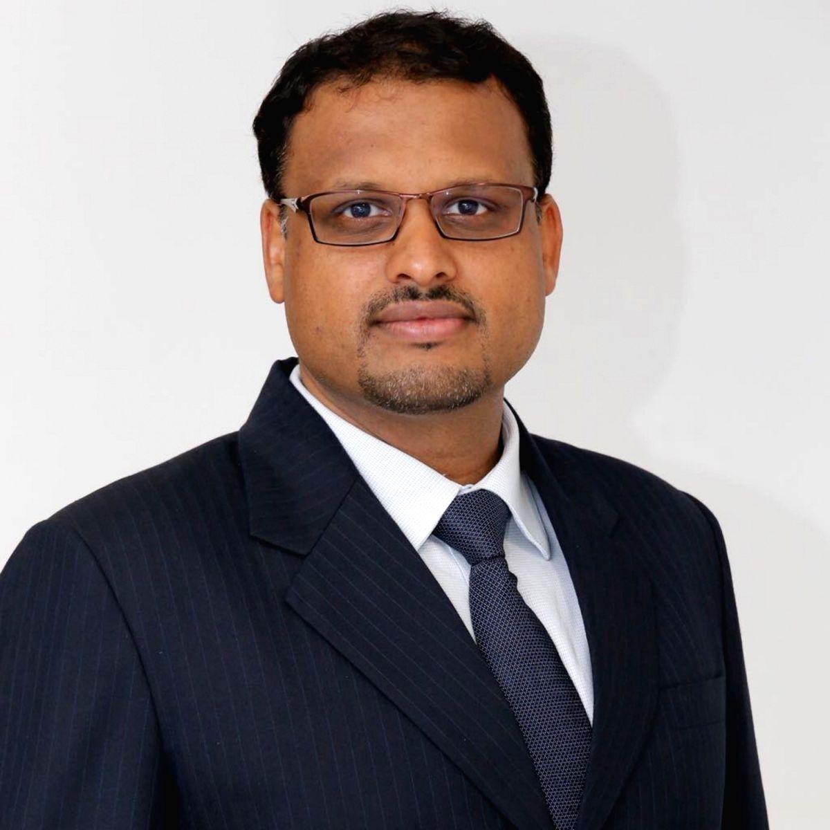 Karnataka HC grants interim relief to Twitter MD in UP case.