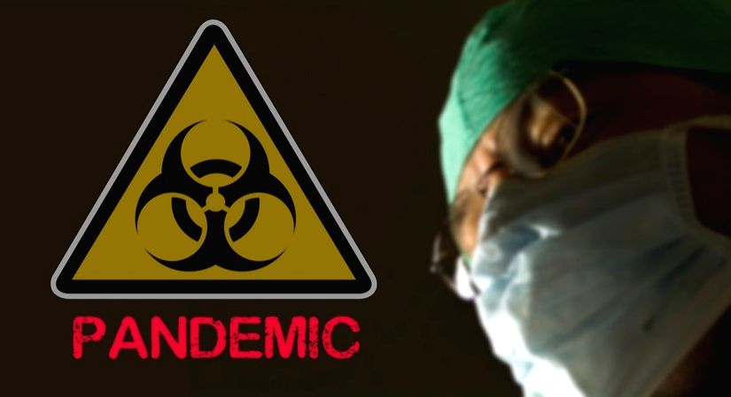 Keep a check on your behavioural changes during the pandemic.