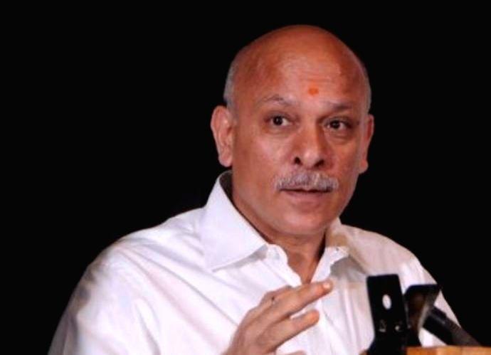 Key Modi aide Khulbe makes comeback to PMO.