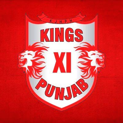 Kings XI Punjab. (Photo: Twitter/@lionsdenkxip)