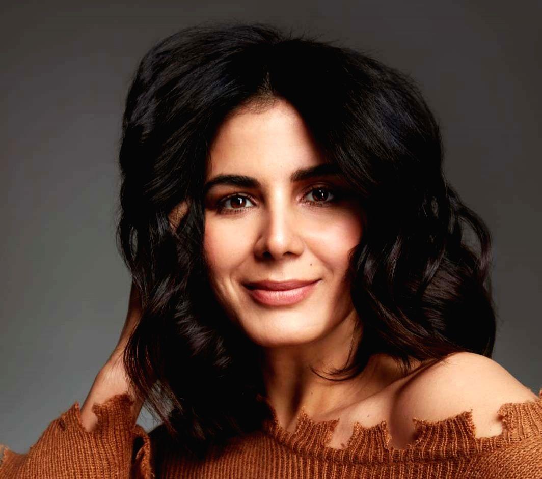 Kirti Kulhari gets nostalgic as 'Indu Sarkar' completes 3 years.
