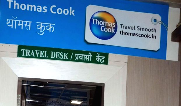 "The CAA said in a statement on Sunday night: ""All Thomas Cook bookings, including flights and holidays, have now been cancelled."