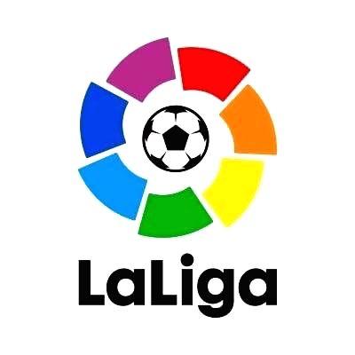 La Liga. (Photo: Twitter/@LaLiga)
