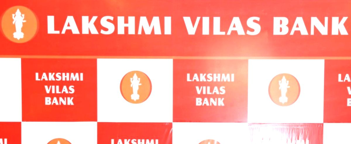 Lakshmi Vilas Bank's sustenance depends on improving liquidity
