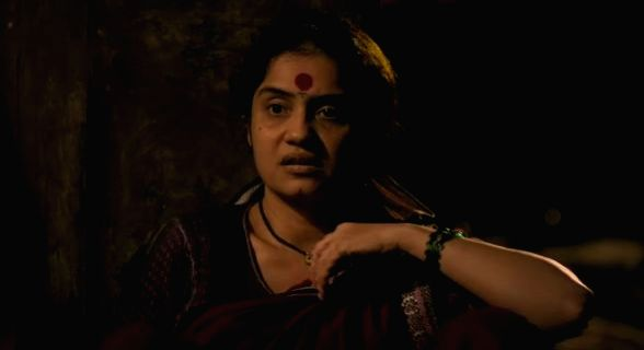 Late Sumitra Bhave final film 'Dithee' to drop digitally on May 21.