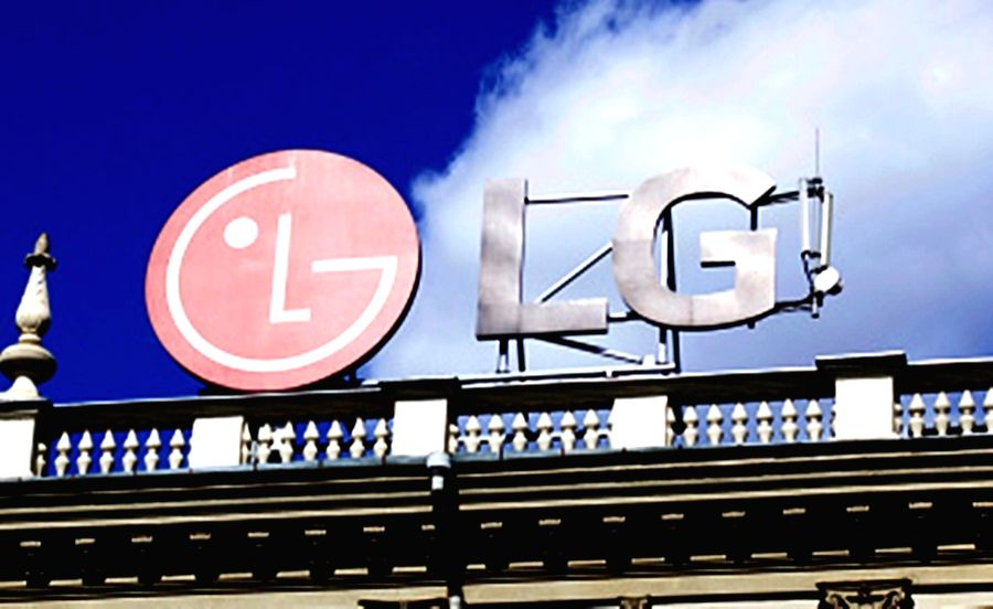 LG to expand cloud-based call centres amid pandemic
