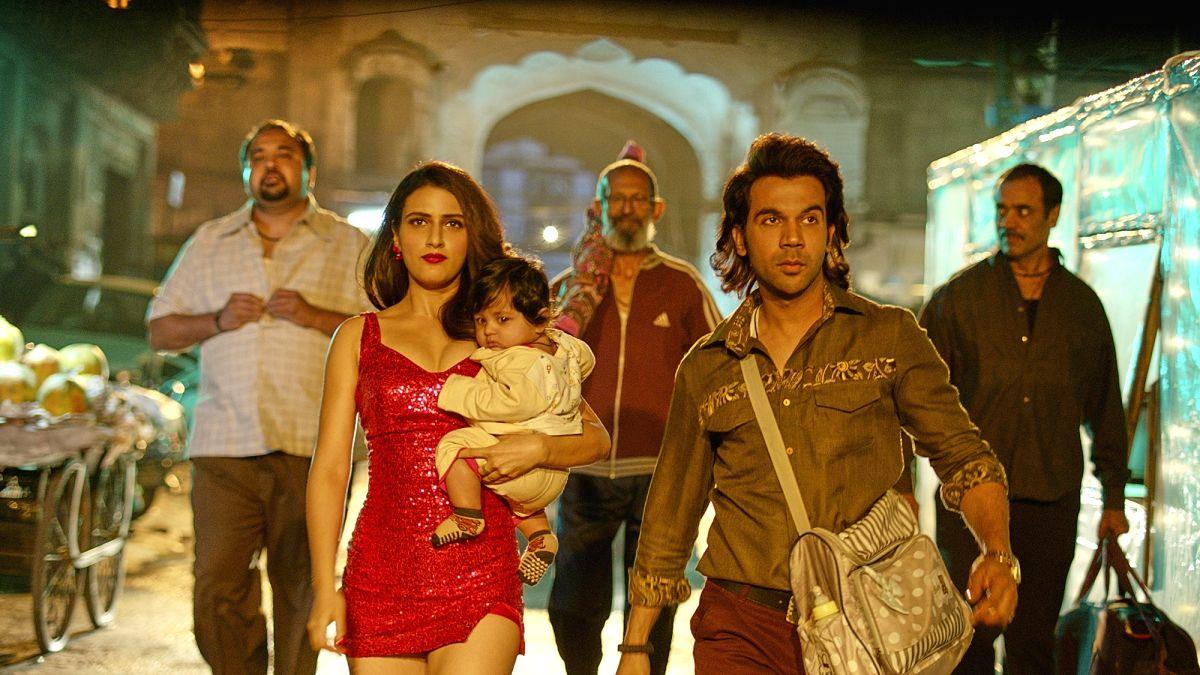 'Ludo', 'Torbaaz', 'Dolly Kitty Aur Woh Chamakte Sitare' head for OTT release.
