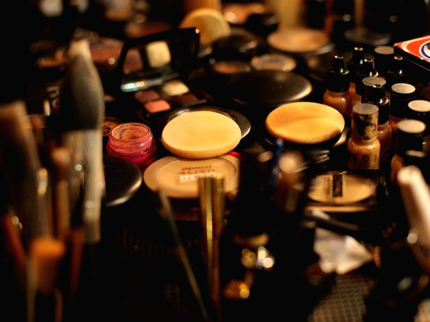 Makeup ideas and tips to look more gorgeous this Diwali