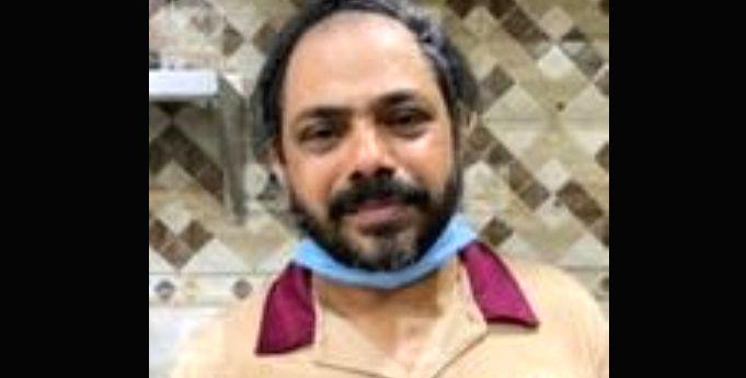 Man in Dubai claims winning Rs 12 Cr Kerala Onam Bumper.