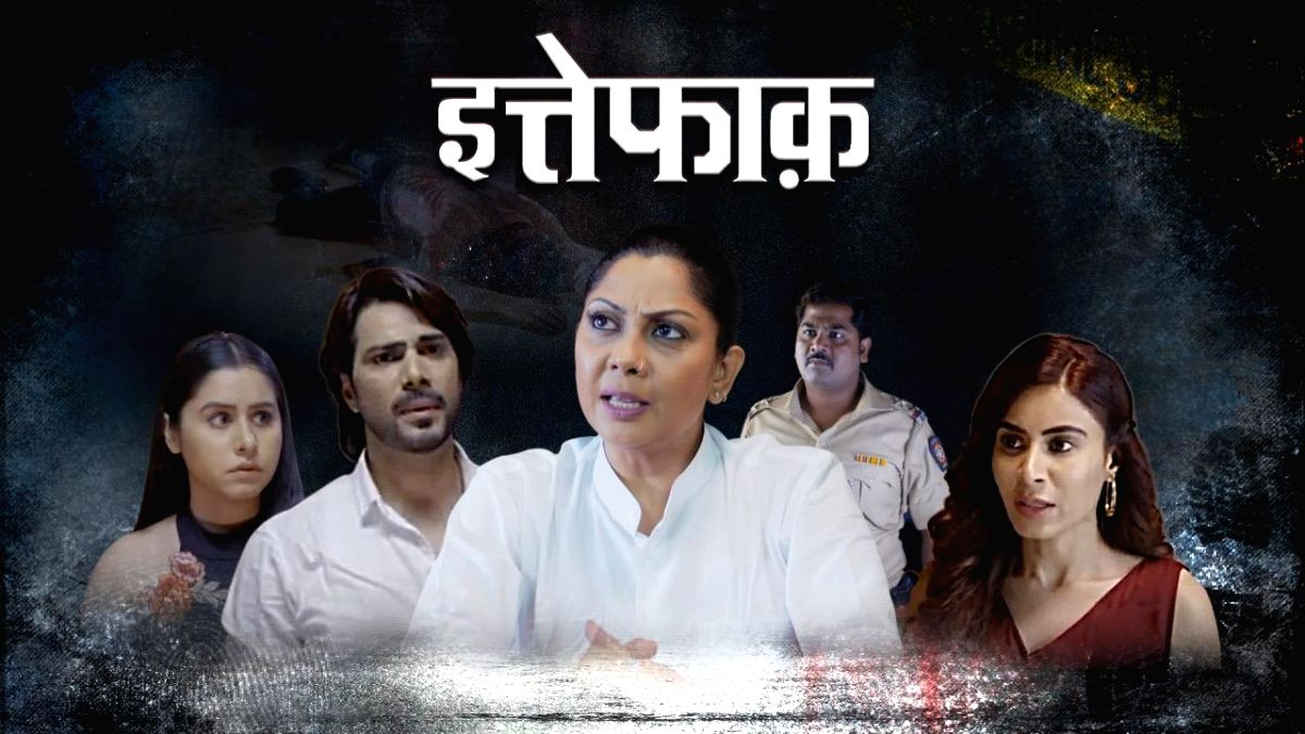 Manini De takes method route for role of a cop in series
