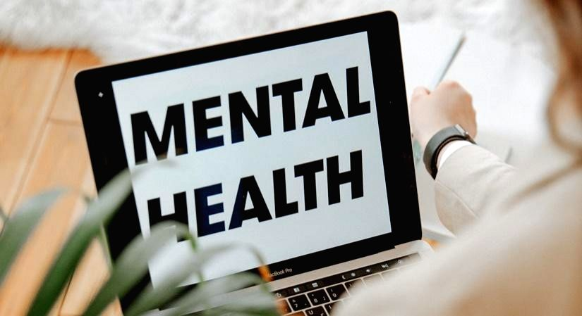 Mental Health Awareness Week.(Photo:IANSLIFE)
