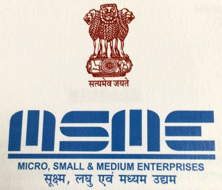Micro, Small and Medium Enterprises (MSMEs). (Photo: Facebook/@minmsme)