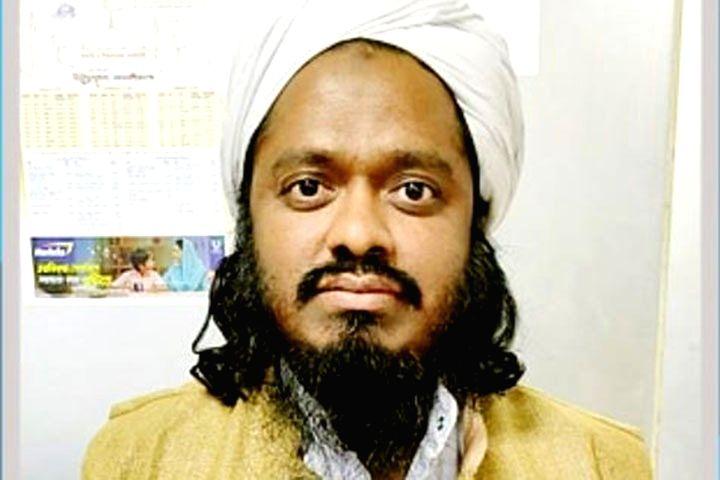 Militant Hefazat leader arrested in Dhaka
