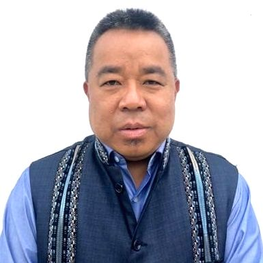 Mizoram minister announces prize for having most number of children.