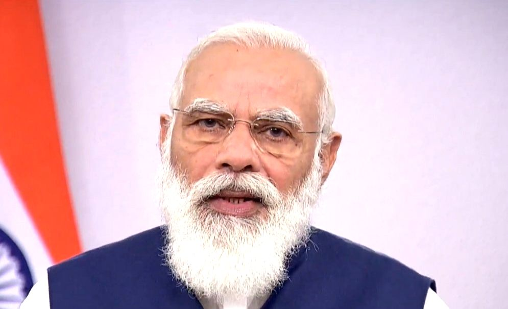 PM Modi to review state of the economy with FM on Tuesday evening