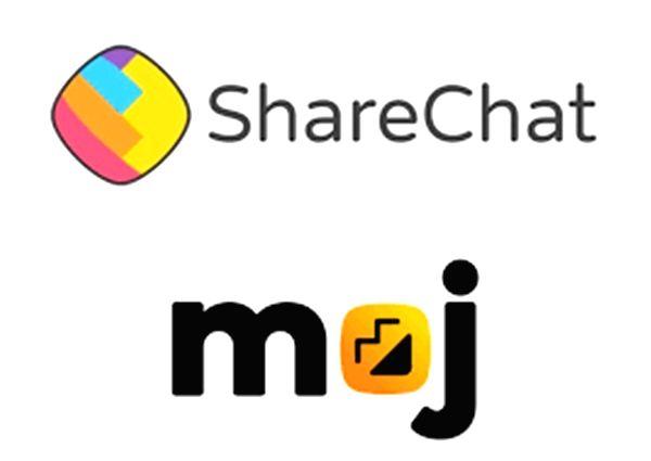 Moj, ShareChat raise additional $145 mn to scale AI platform.