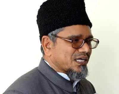 Muhammad Salim Engineer.