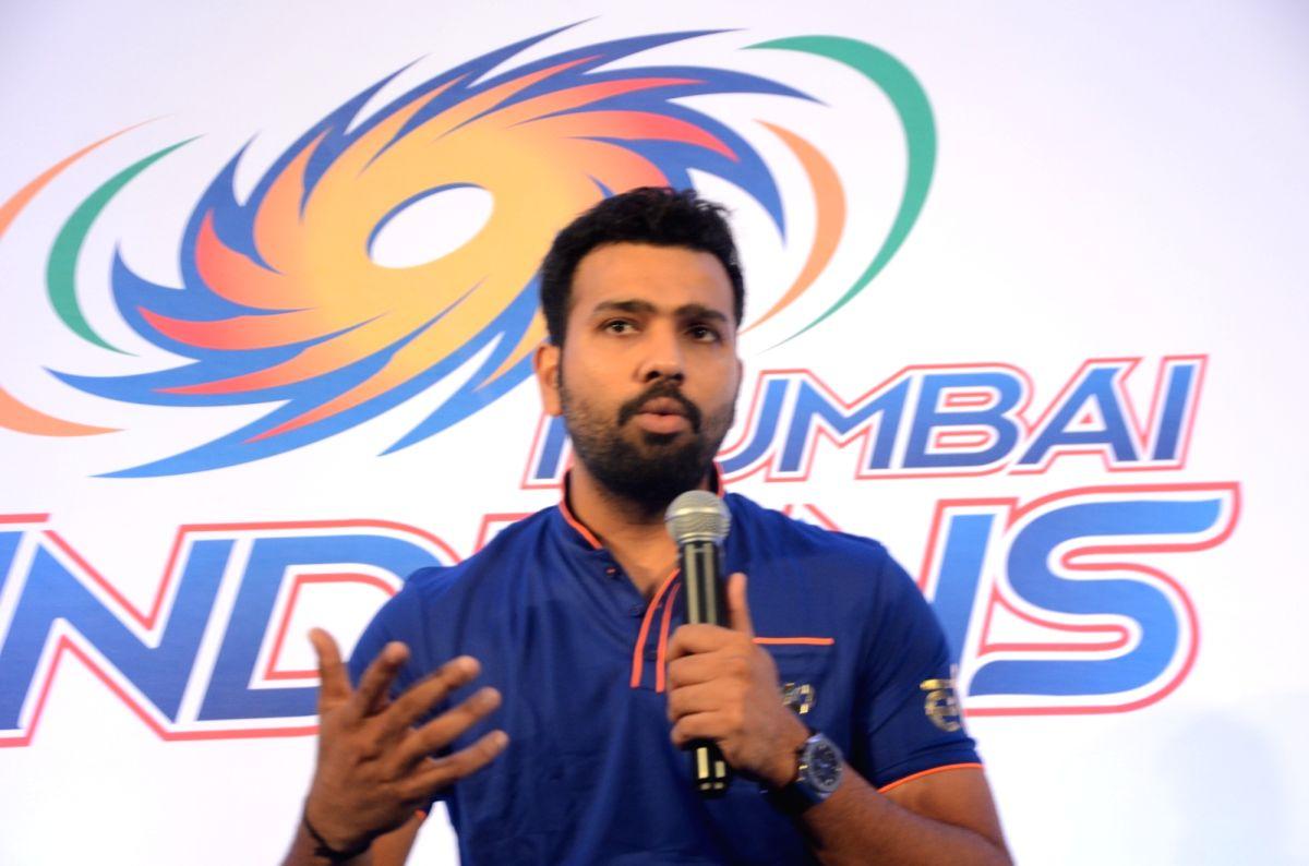Dream11 IPL 2020, Match 20: MI vs RR