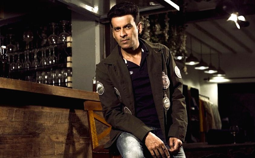 "Mumbai, July 6 (IANS) Actor Manoj Bajpayee will be narrating the documentary ""Covid-19: Indias War Against The Virus"" in Hindi."