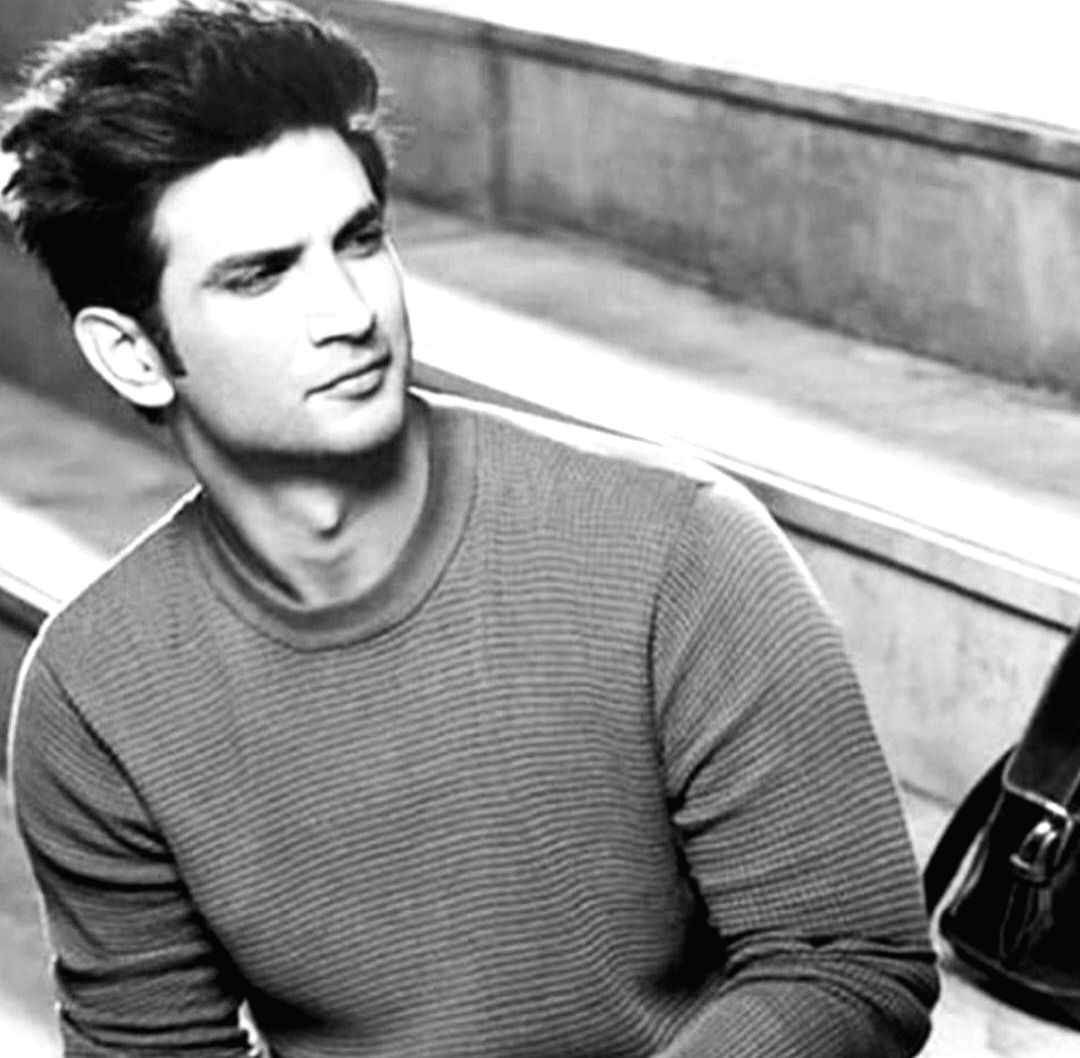 Mumbai, June 19 (IANS) In a new twist in the probe into actor Sushant Singh Rajput's suicide the Mumbai Police sought details of contracts from Yashraj Films for at least two movies he had signed with them, official sources said here on Friday.