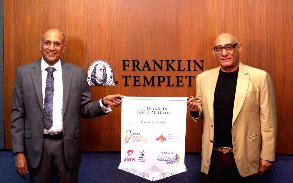 Mumbai, May 20 (IANS) Franklin Templeton Trustee Services has appointed Kotak Mahindra Bank as an independent adviser to assist Franklin Templeton Asset Management (India) Private Ltd with all portfolio actions in six funds being wound up, including