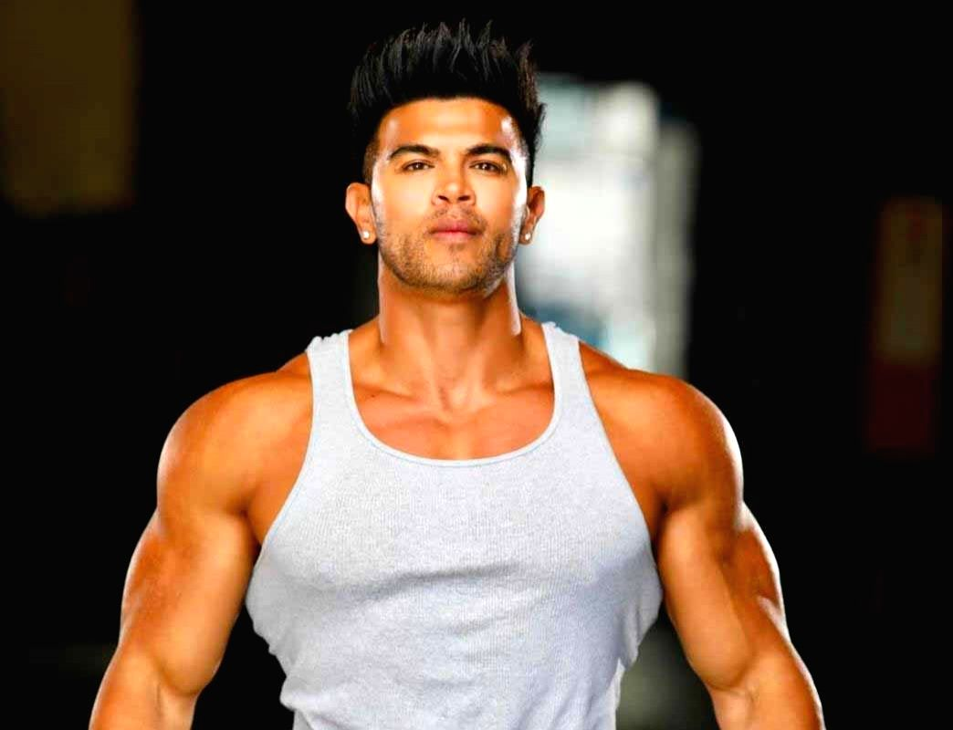 Mumbai Police book actor, others for driving ex-Mr India to suicide