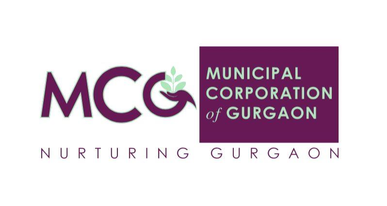Municipal Corporation of Gurugram. (Photo: Facebook/@MCGGM)