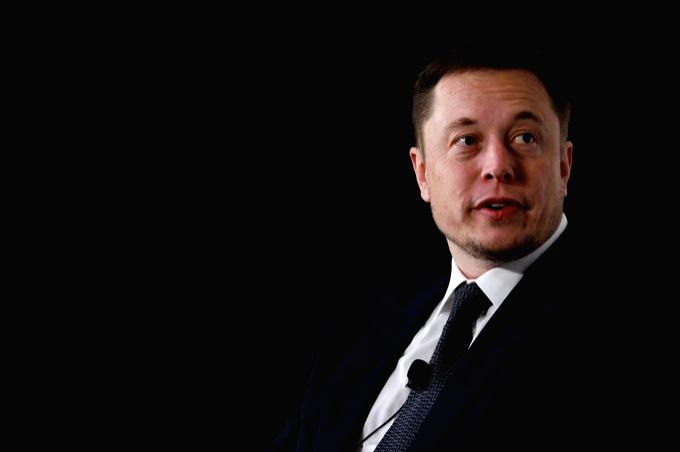 Musk impersonators steal more than $2M in cryptocurrency
