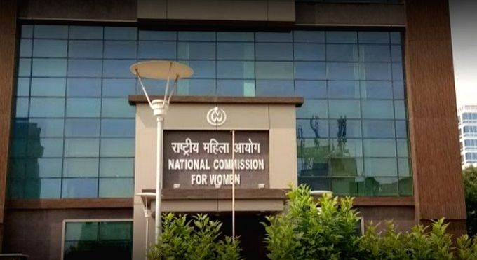 NCW member stirs controversy over Badaun horror, gets slammed