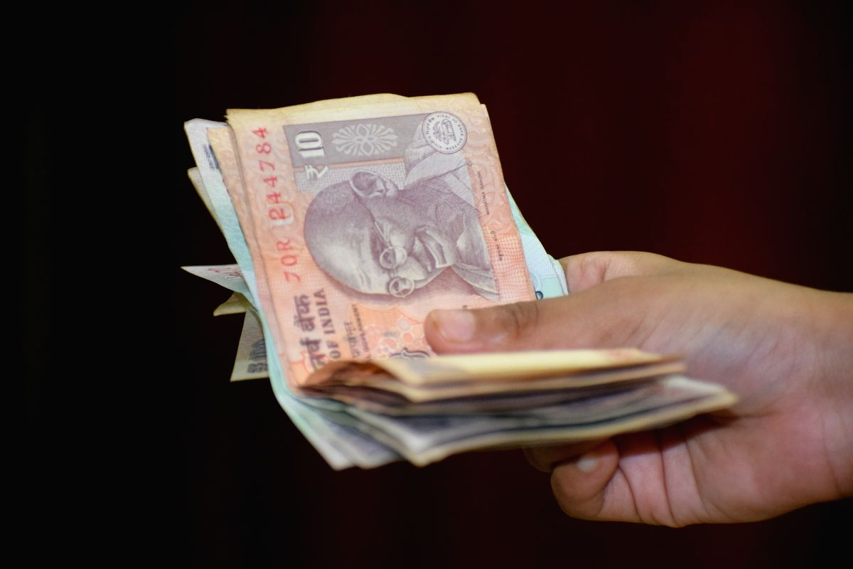 New amnesty scheme for legacy disputes in I-T may net Rs 2 lakh cr