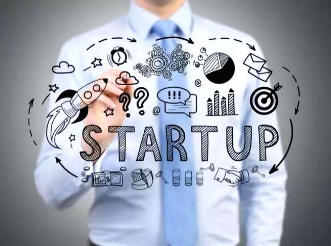 New Delhi, April 1 (IANS) Amid uncertainty in the business climate due to the COVID-19 pandemic, young startups in India are finding it hard to draw the much required funding even as investors become extra cautious, industry insiders said on Wednesda