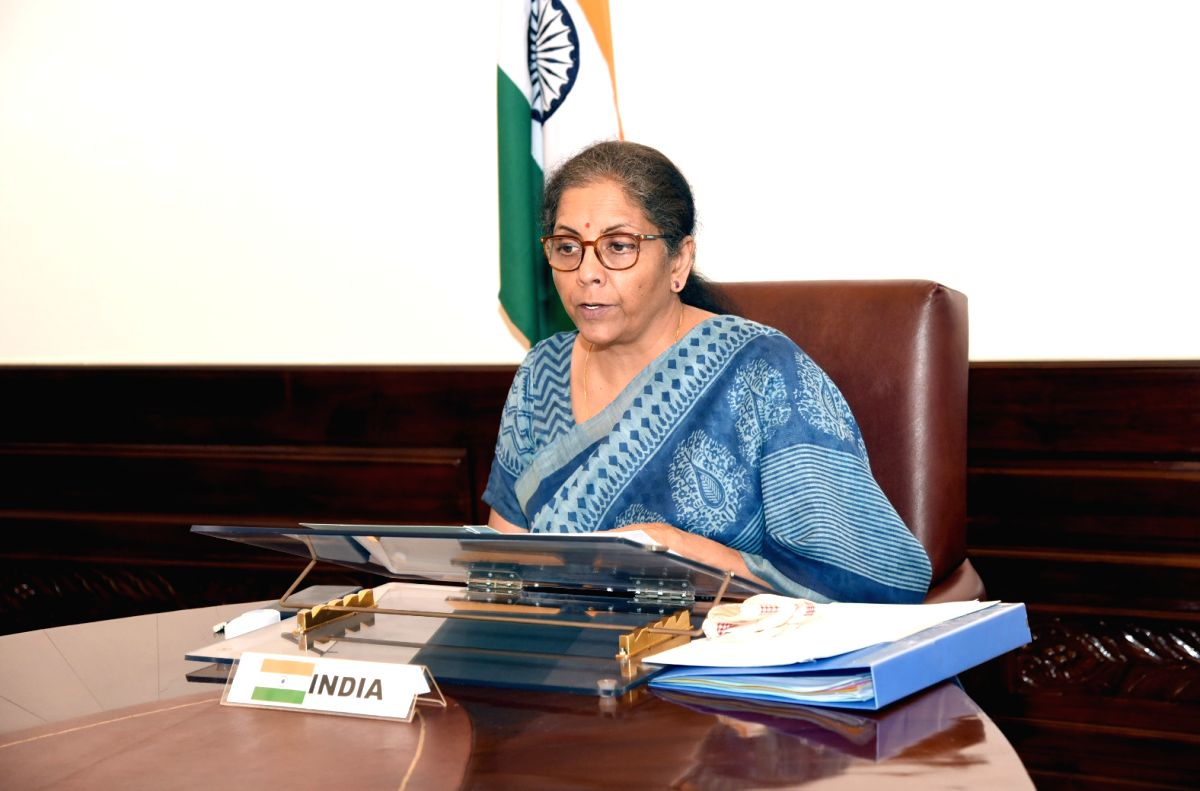 New Delhi, July 20 (IANS) Raising concern over the proposed decriminalisation of bouncing of cheques, the Confederation of All India Traders (CAIT) has advised Finance Minister Nirmala Sitharaman against it.