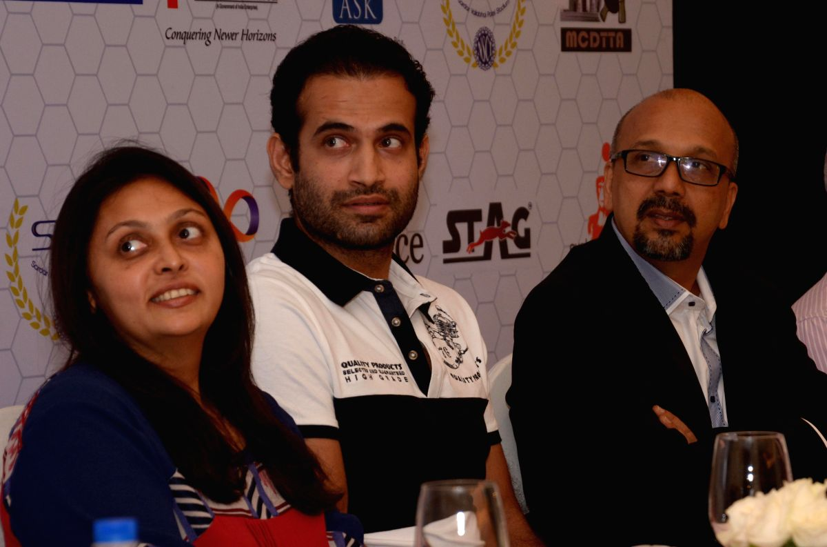 New Delhi, June 18 (IANS) As the sporting world has been gradually getting back on track, authentic content, realtime connect and extensive use of technology are the key factors that are expected to dominate the world of sports in the post COVID-19 p