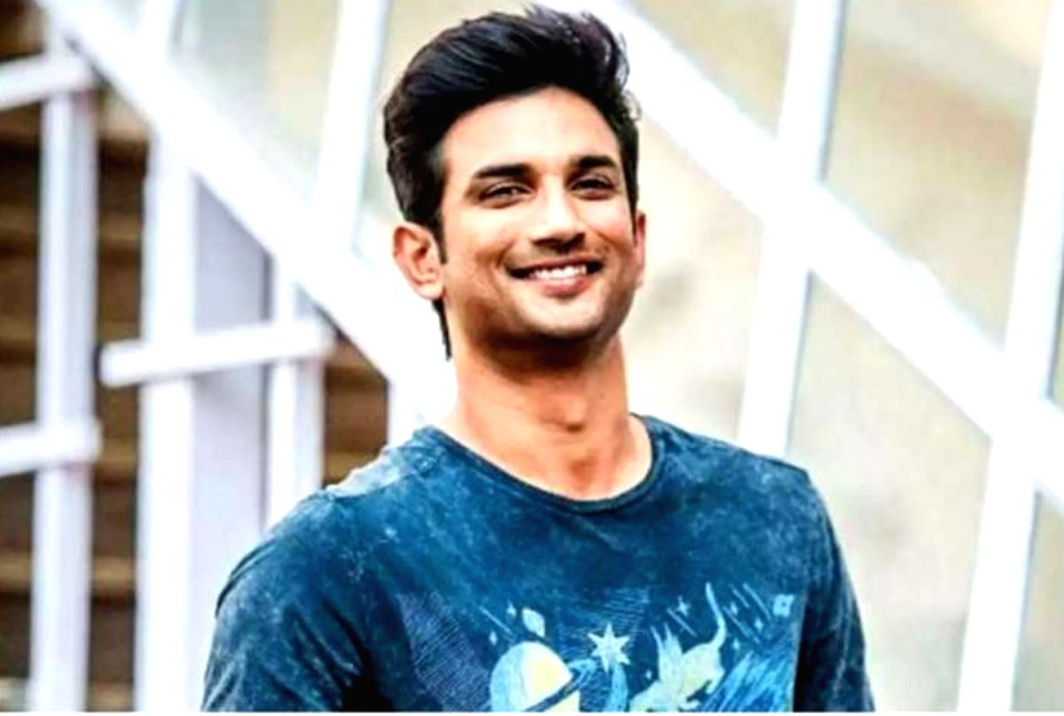 New Delhi, June 27 (IANS) Sushant Singh Rajputs family still has not come to terms with his death, according to producer Sandeep Ssingh, who says he shared a decade-long friendship with the late actor.