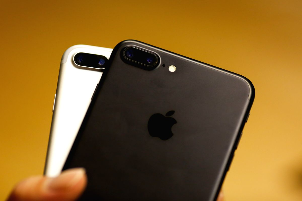 Apple iPhone 12 announcement date and shipping details revealed