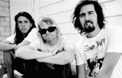 Nirvana's 'Nevermind' 30th anniversary to unveil 70 unreleased audio, video tracks on Nov 12.