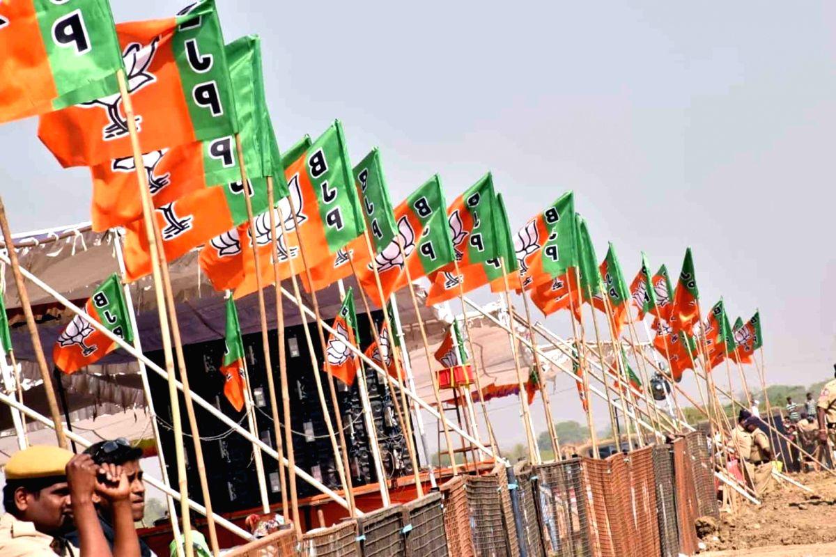 BJP mulling social engineering to control after-tremors in Karnataka