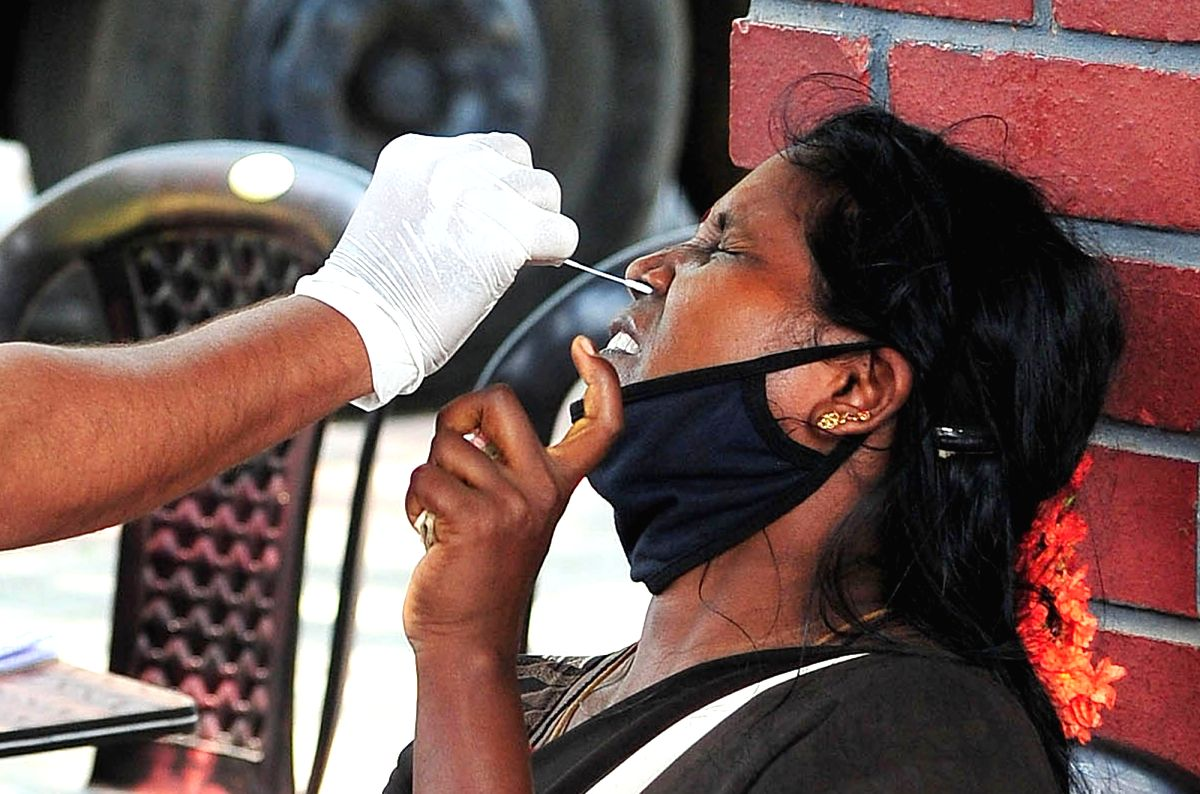 No honeymoon period for new govt in Kerala