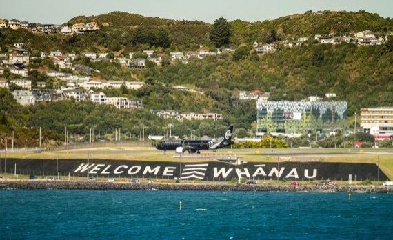 NZ supports recovery of tourism sector