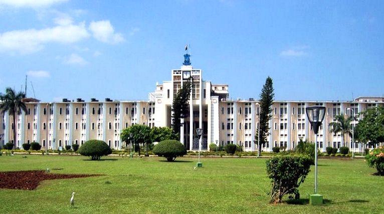 Odisha Assembly.